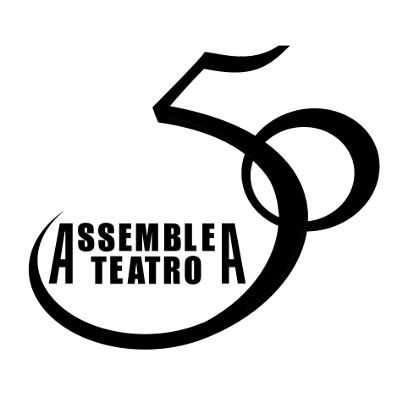 Assemblea Teatro