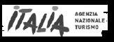 Agenzia Nazionale Turismo Italia