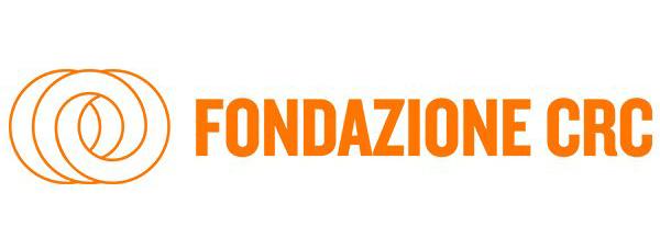 Fondazione CRC