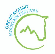 Groscavallo Mountain Festival