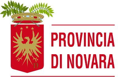 Provincia Novara