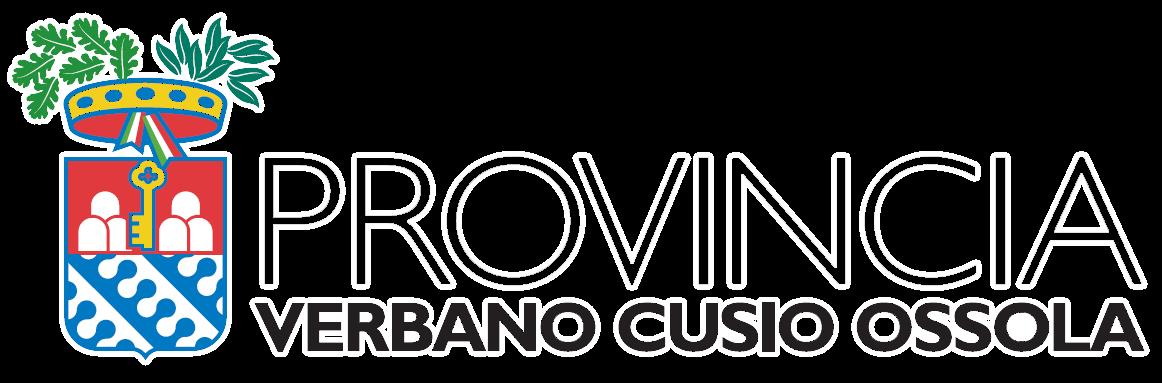 Provincia Verbano Cusio Ossola
