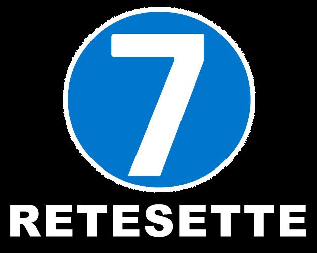 Retesette