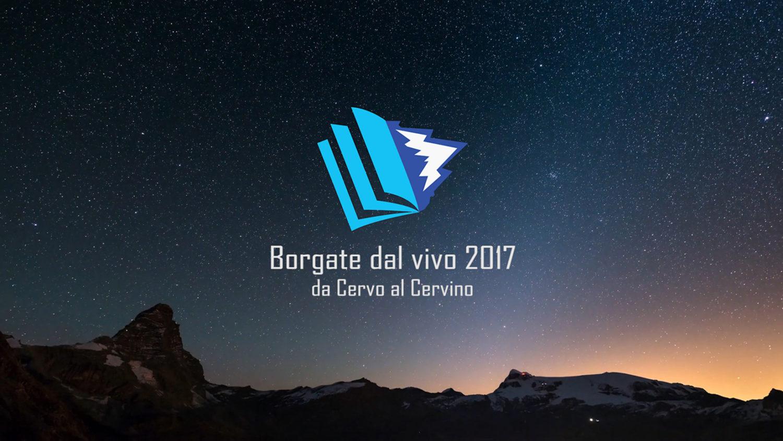 cropped-bdv_2017_2-1.jpg