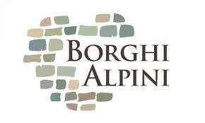 borghi alpini logo