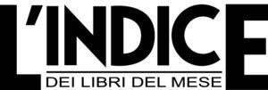 indice_logo_nero