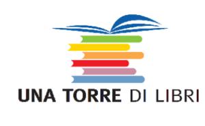 torre_libri
