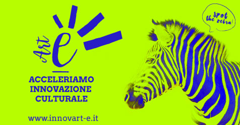 Borgate dal vivo tra i progetti selezionati dal bando Innovart-e!