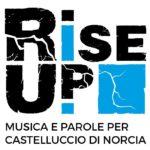 Rise Up! Musica e Parole