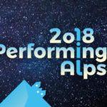 Performing Alps_copertina FB